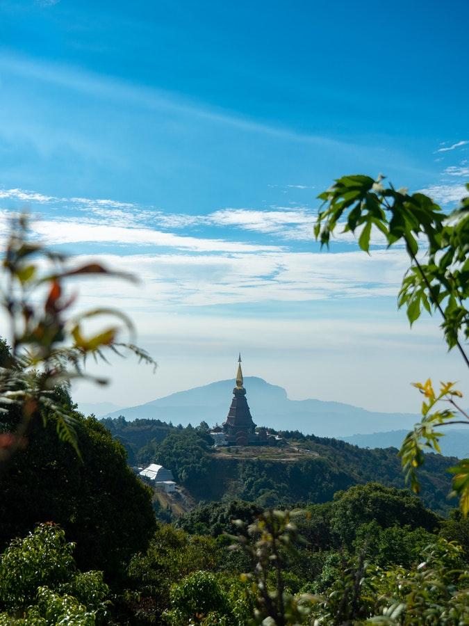 Chiang Mai, Thailand.jpg