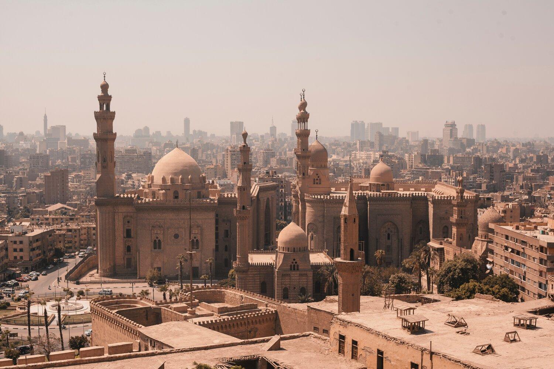 Hidden Gems Of Egypt Acanela Expeditions
