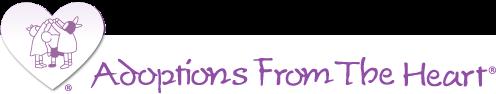 Adoptions-Logo.png