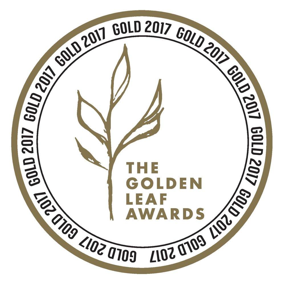 GoldenLeafAwardsGold2017-page-001.jpg