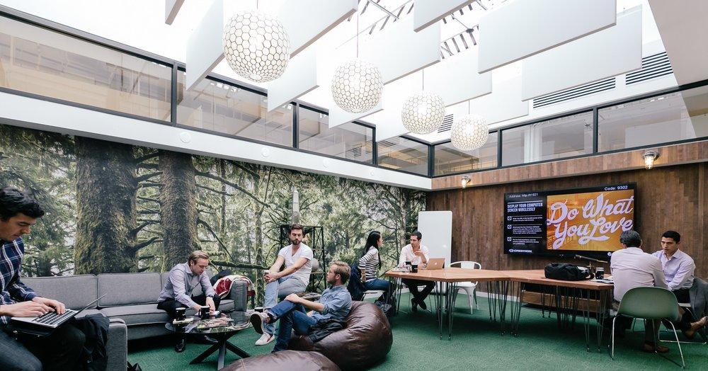 startup office.jpg