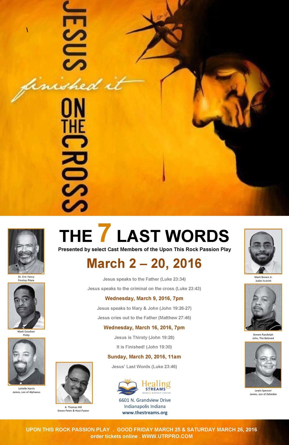 7 last words poster 2016 2.14.16.jpg