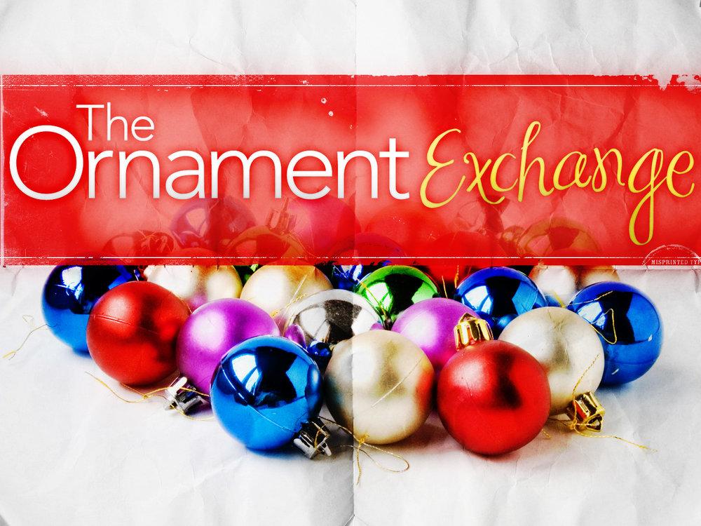 ornament exchange, the_t_nv.jpg