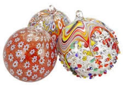 ornamentsx3.jpg