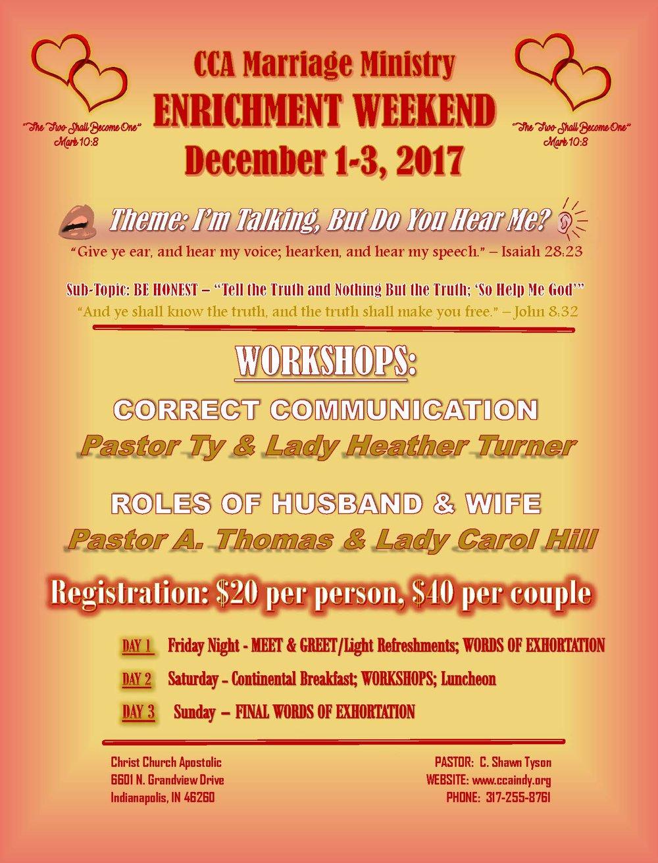 2017 Marriage Enrichment Weekend I- Dec 1-3 2017.jpg