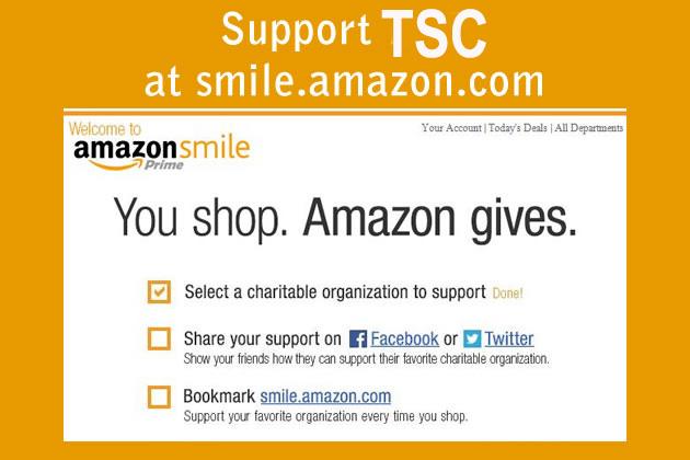 AmazonSmile Support.jpg