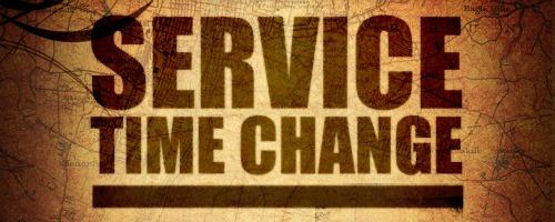 ServiceChange.jpg