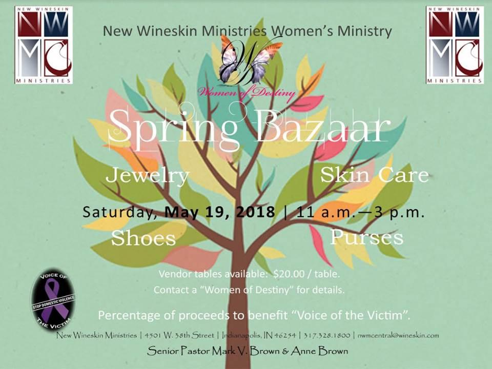 Spring Bazaar (1).jpg