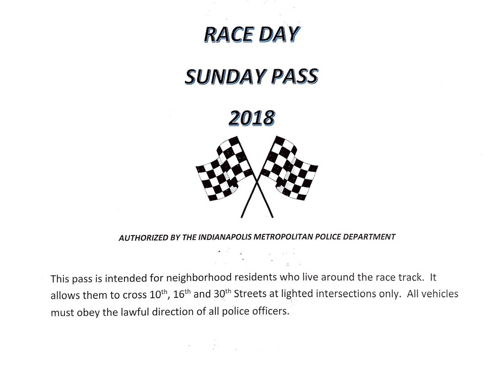 race day pass.jpg