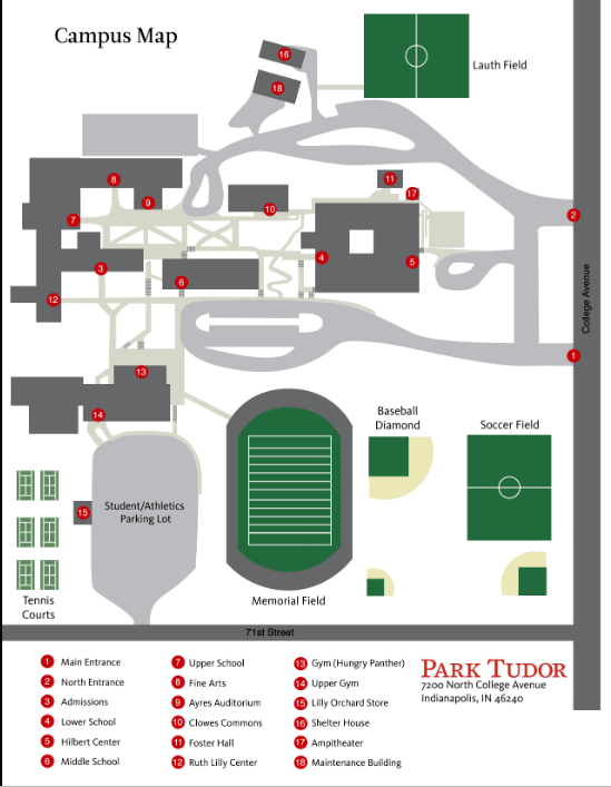 foster hall map.png