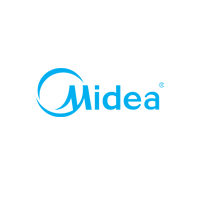 Midea Group