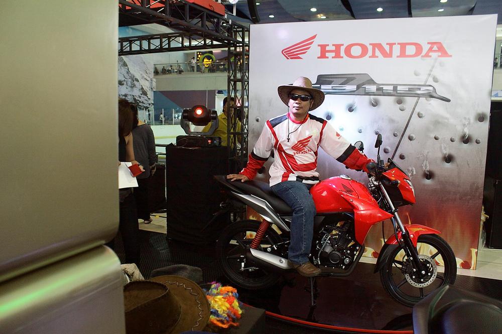Honda11130.jpg
