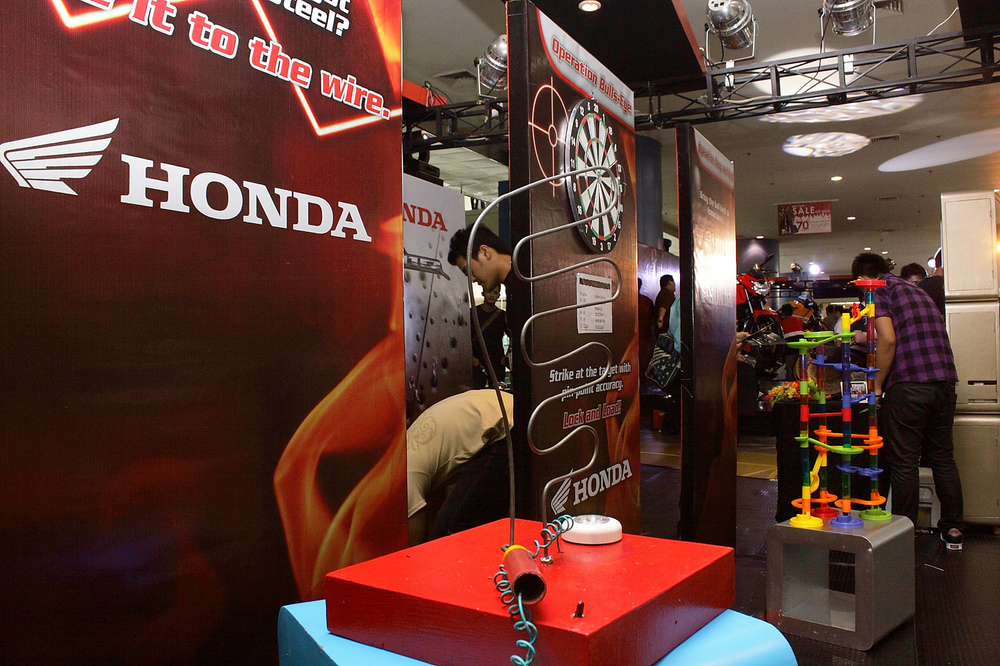 Honda11259.jpg