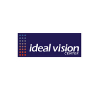 Ideal Vision Center