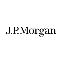 J.P.Morgan & Chase Co.