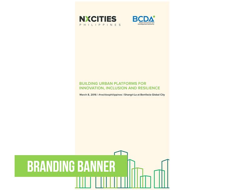 Branding-Banner.png