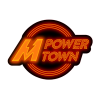 Power Town
