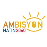 AmBisyon Natin 2040