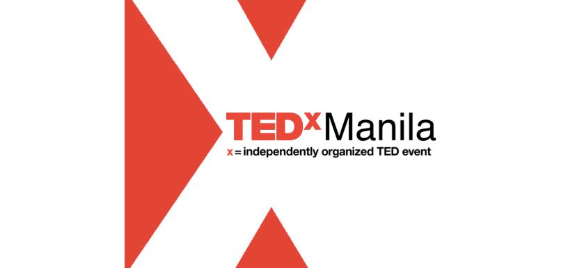 TEDxManila 2017
