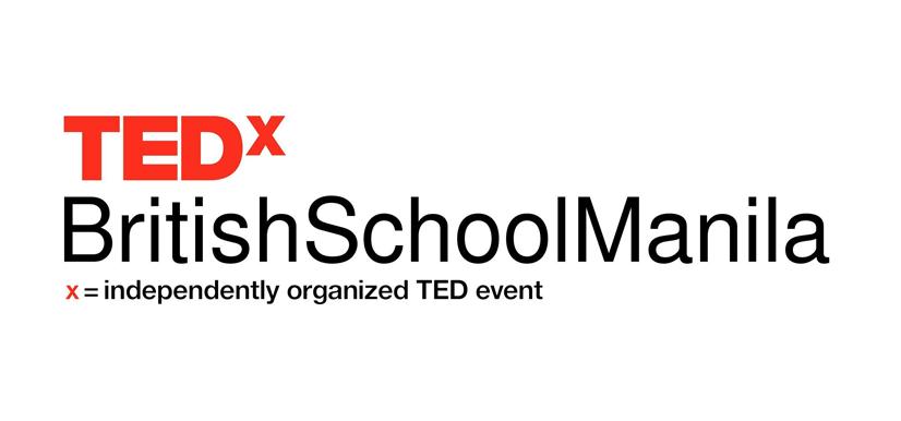 TEDx British School Manila