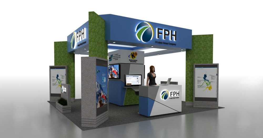 "alt=""Hybrid Booth Designs"""