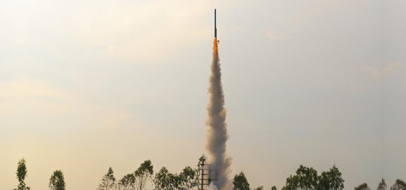 "alt=""Rocket Festival Laos"""