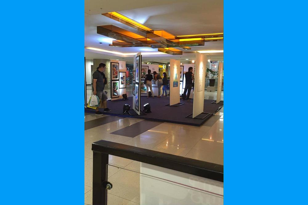 Untitled-2_0000_SWICD-Cebu8.png
