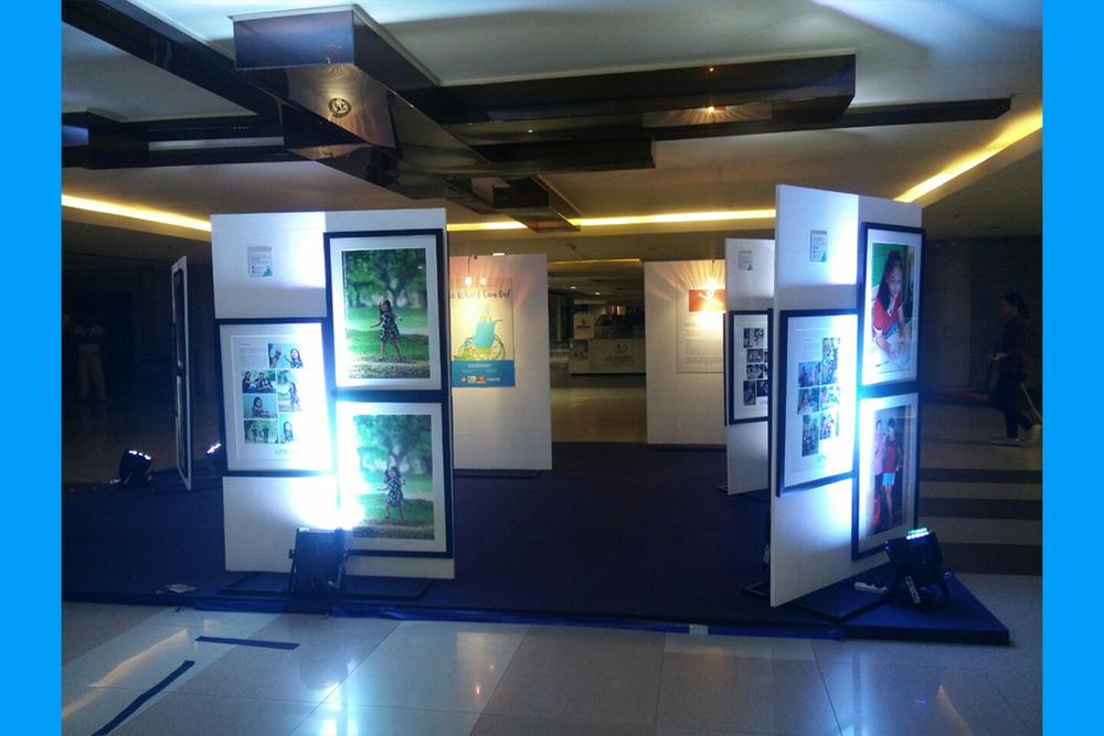 Untitled-2_0005_SWICD-Cebu3.png