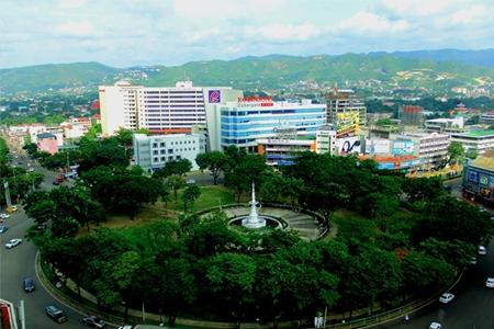 Photo source: http://choosephilippines.org