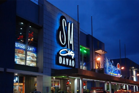 Photo source: http://smcitydavao.blogspot.com