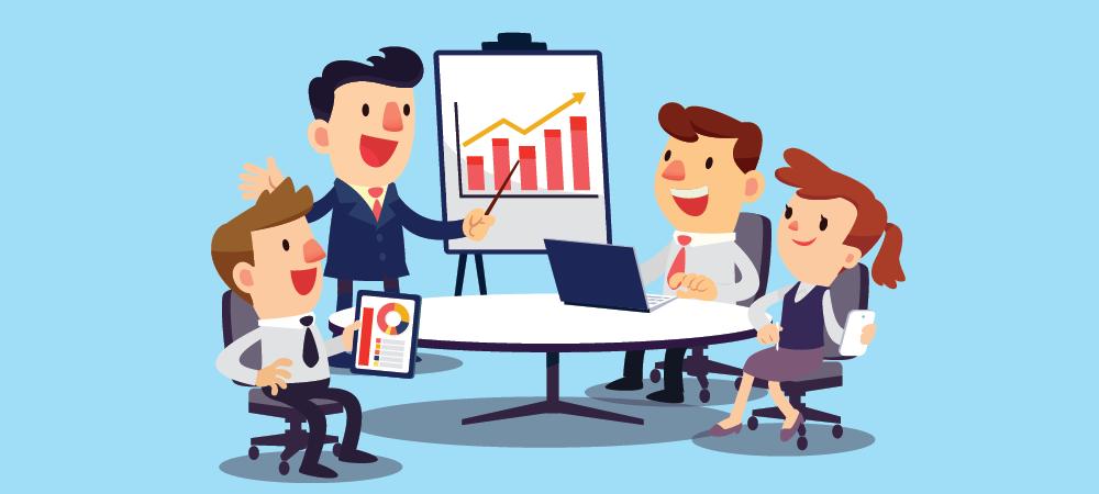 Corporate Meetings