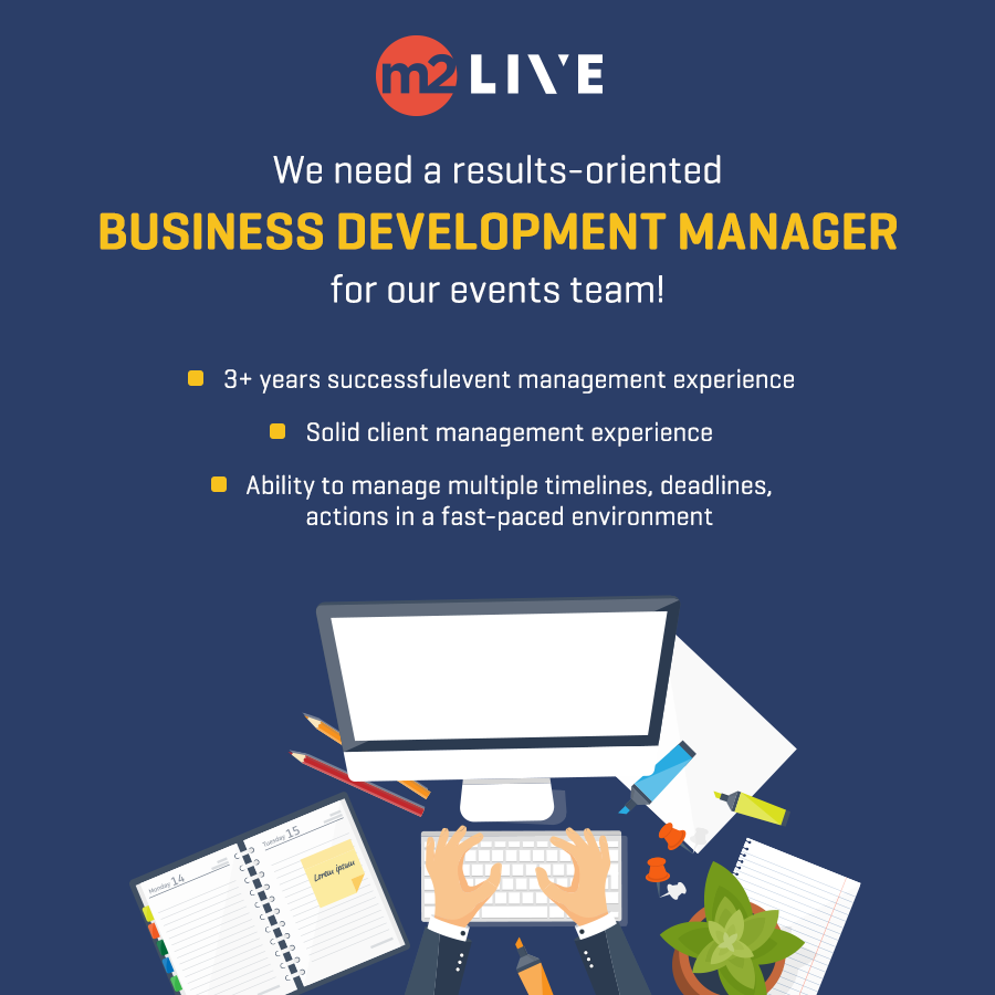 m2-hiring-business-development-manager