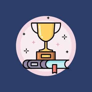 Award-Show