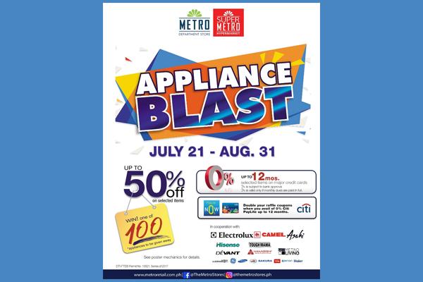 Metro-Appliance-Blast-2017