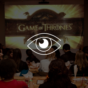 theme-party-game-of-thrones-screen