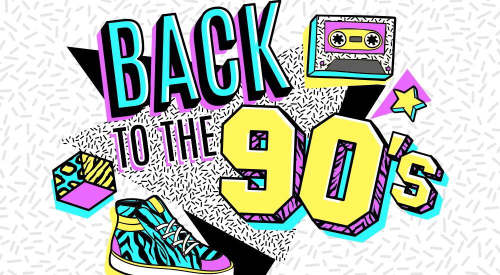 theme-party-90s-