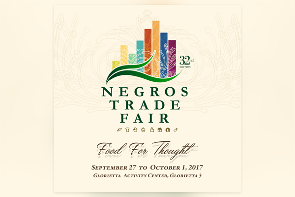 negros-trade-fair