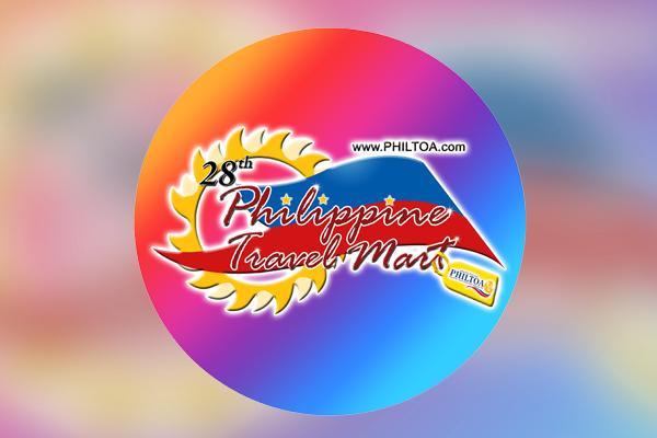philippine-travel-mart