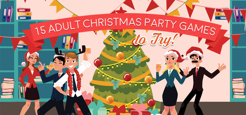 15-Adult-Christmas-Party-Games-to-Try-Title-Image.jpg