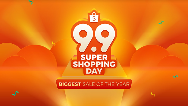 Shopee 9 9 (2).png