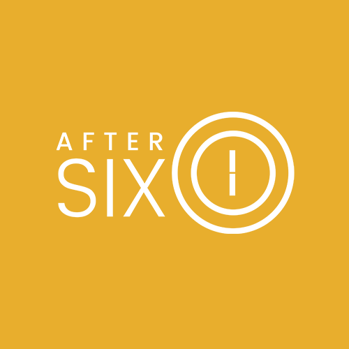 AfterSix.png