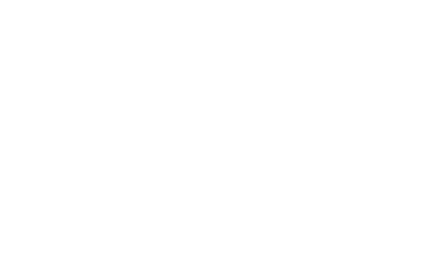 Total Life Encounters