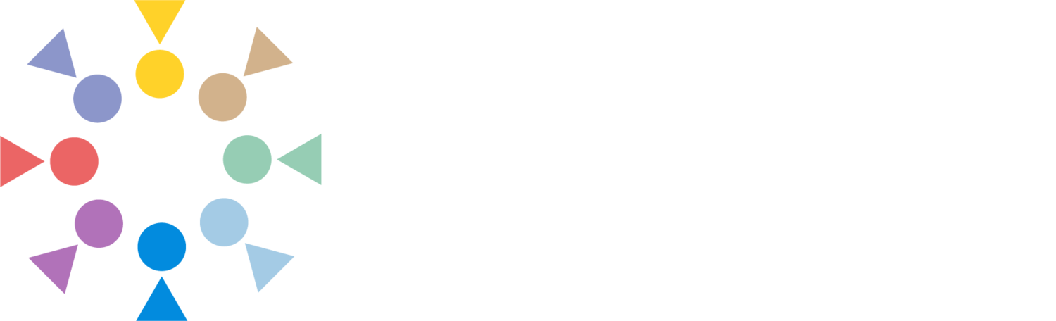 CLE