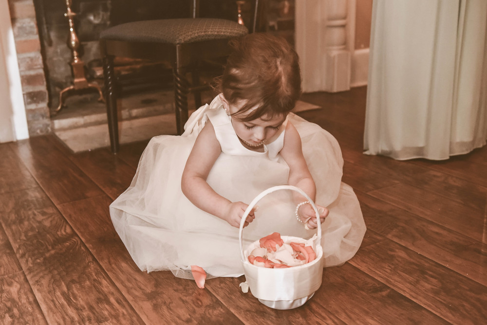 FlowerGirl (1 of 1).jpg