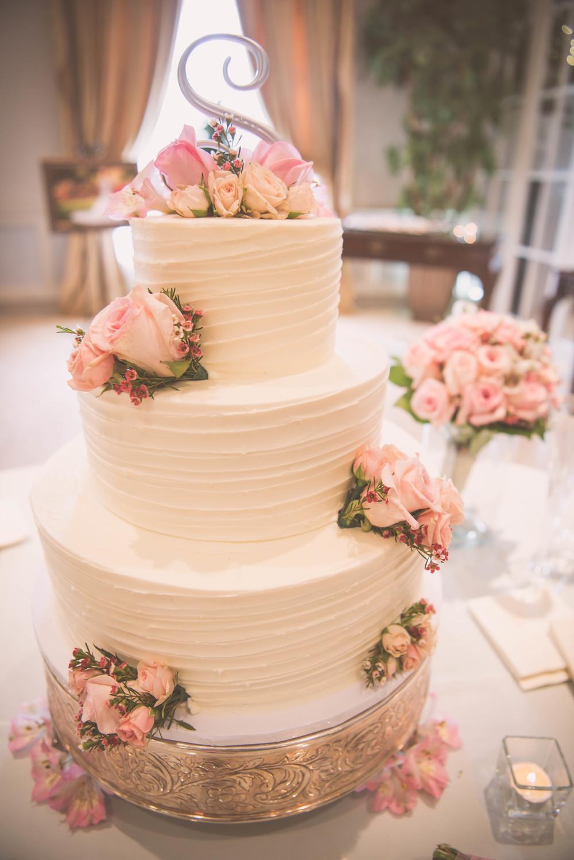 Cake3 (10 of 1).jpg