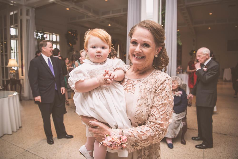 Baby and Grandma (10 of 1).jpg