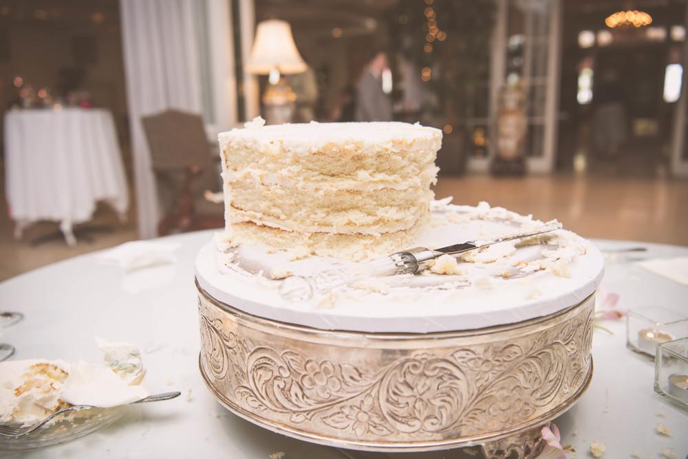 Eaten Cake (10 of 1).jpg