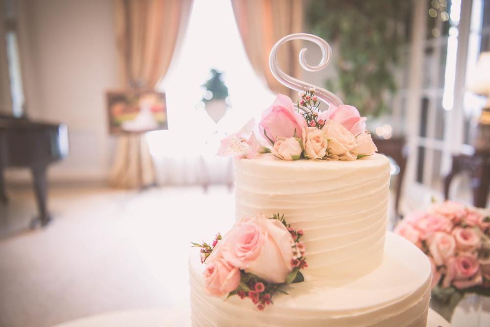 Cake2 (10 of 1).jpg
