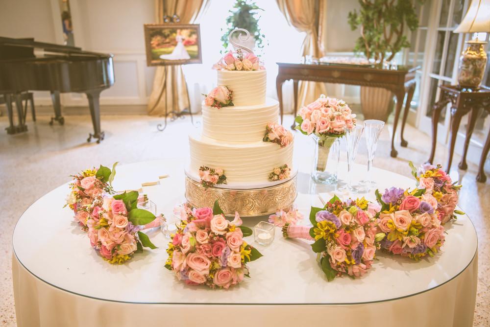 Cake1 (10 of 1).jpg