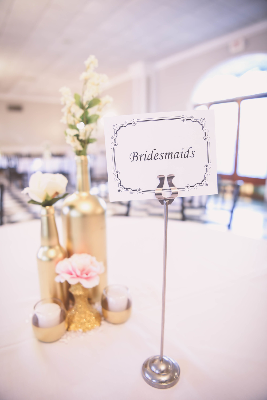 Bridemaid table (10 of 1).jpg